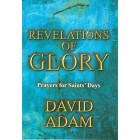 Revelations Of Glory by David Adam