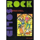 Rock Solid - A Foundation Course in Youth Drama for Worship by Anne Collins