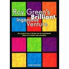 Roy Green's Brilliant Ingenious Venture by Pam Pointer