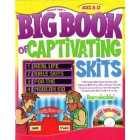 Big Book Of Captivating Skits