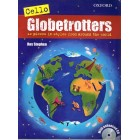 Cello Globetrotters