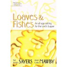 Loaves and Fishes by Susan Sayers & Colin Mawby