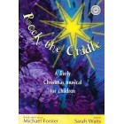 Rock the Cradle by Michael Forster and Sarah Watts