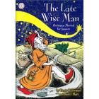 The Late Wise Man by Denis O'Gorman and Barry Hart