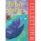 Mini Collection Bible Stories By Miles Kelly