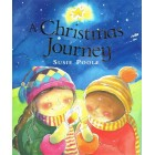 A Christmas Journey by Susie Poole