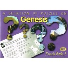 A Selection Of Puzzles On Genesis Book 3