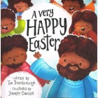 A Very Happy Easter by Tim Thornborough