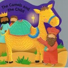Bobbly Bible Tales The Camels And The Child