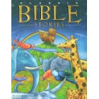 Classic Bible Stories by Rhona Davies & Tommaso d'Incalei