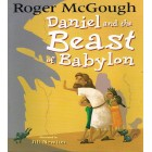 Daniel And The Beast Of Babylon by Roger McGough