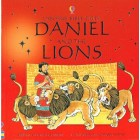 Daniel and the Lions: Usborne Bible Tales by Heather Amery & Norman Young