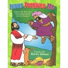Jesus Forgives Me by Shirley Dobson