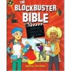 The Blockbuster Bible by Andrew Pritchard