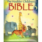 The Hodder Childrens Bible