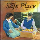 The Safe Place by Patricia St John