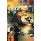 Who Am I  by Gillian Crow