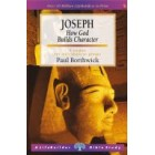 Lifebuilder Series - Joseph by Paul Borthwick