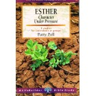 Lifebuilder Series - Esther by Patty Pell
