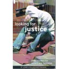 Looking For Justice; Daily Readings For Advent And Christmas