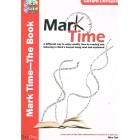 Mark Time by Gerard Chrispin
