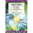 Lifebuilder Series - Proverbs by William Mouser