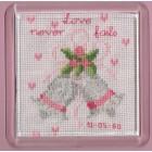 Coaster: Love never fails