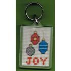 Keyring Joy