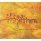 CD Alone Together