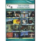 DVD - The Easter Collection