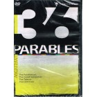 36 Parables Yellow
