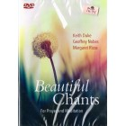 DVD Beautiful Chants by Keith Duke, Geoffrey Nobes and Margaret Rizza