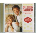 CD Bill & Gloria Gaither With Their Homecoming Friends: 12 Christmas Favourites