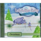 CD Lull-A-Bye Baby Christmas