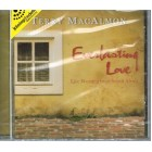 CD Everlasting Love Terry MacAlmon