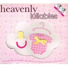CD Heavenly Lullabies