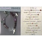 Bracelet - Lord's Prayer
