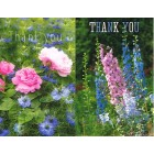 Notelets - Thank you